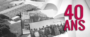 40-ans-bhd-industries