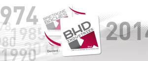 CREATION-DE-BHD-INDUSTRIES