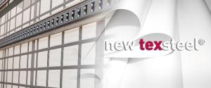 NEW-TEXSTEEL-BHD-INDUSTRIES