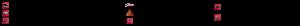 RIDEAU-COULISSANT-CARACTERISTIQUES-2